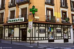 20180718 Madrid-Austrias (4) R01 (Nikobo3) Tags: europe europa españa spain madrid austrias urban street travel viajes nikon nikond800 d800 sigma3514art nikobo joségarcíacobo