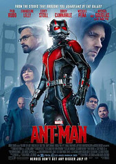 ANT-MAN (2015) DUAL AUDIO MOVIE 720P DOWNLOAD (nikhilpatil951) Tags: hd movies