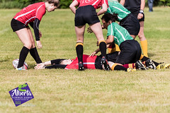 July20.ASGRugby.DieselTP-1227 (2018 Alberta Summer Games) Tags: 2018asg asg2018 albertasummergames beauty diesel dieselpoweredimages grandeprairie july2018 lifehappens nikon rugby sportphotography tammenthia actionphotography arts outdoor photography