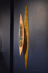 15-sept_1925x-72 (Scott Hess) Tags: all that glitters pac art glass petaluma arts center