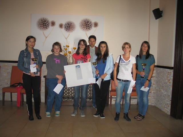 I ženska liga 2011_099