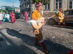 braga (Fernando Stankuns) Tags: braga portugal minho portogallo bracara fernando stankuns procissão 2017 sãojoão festa sanjoanina procession processione sangiovanni cultura religião parairadiante cristianismo brazil