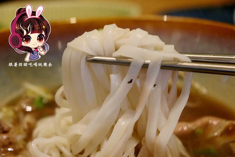 沐越Mu Viet越式料理二店王品集團越南美食174