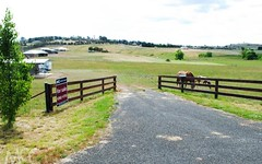Lot 10, 26 Graham Road, Blayney NSW