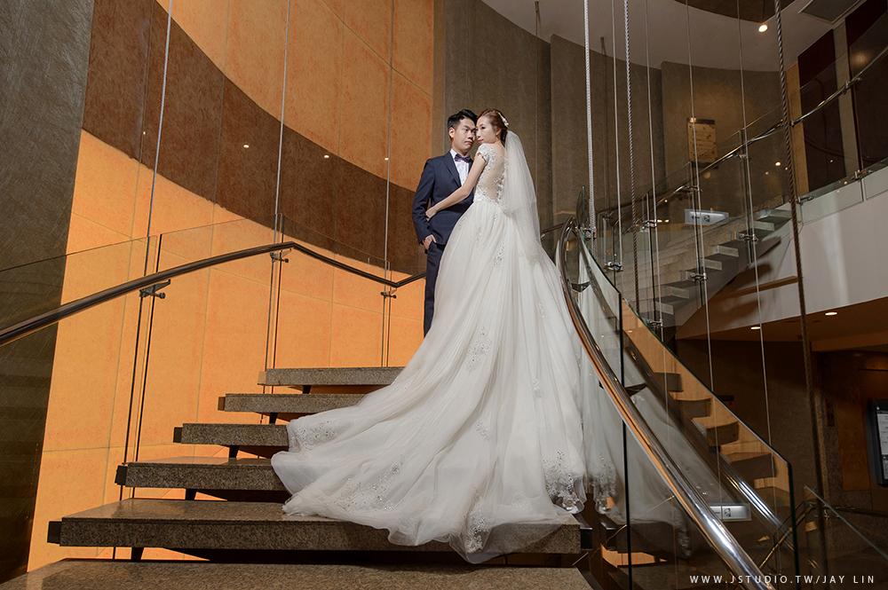 婚攝 DICKSON BEATRICE 香格里拉台北遠東國際大飯店 JSTUDIO_0092