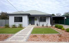 52 A'beckett Street, Granville NSW