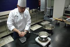 DSC_5456.jpg (Chef.fi) Tags: food art festival helsinki alimento mat nourriture agk fazer ruoka centeno ruis nahrung roggen artgoeskapakka seigle kapakka rg cheffi
