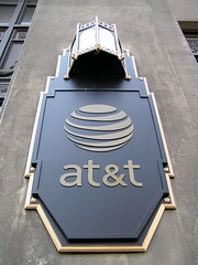 at&t (SNWEB.ORG Photography, LLC.) Tags: old city urban building architecture mi facade skyscraper buildings outside photography downtown day exterior skyscrapers walk decay michigan detroit thecity structures oldbuildings smith michiganave architectural historic mich daytime cbd michiganavenue ornate avenue sbc stroll zip oldbuilding bigcity bldg preservation zipcode 313 detroitmichigan downtowndetroit bldgs ameritech detroitmi sbcbuilding predepression smithgroup predepressionarchitecture grylls smithhinchmangrylls smithhinchmanandgrylls urbanarea 48226 urbancity sbcbldg hinhcman ameritechbldg zip48226 zipcode48226