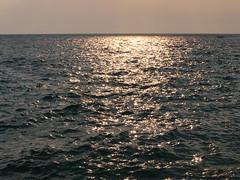 Piran sea (Kalidetron) Tags: slovenia piran