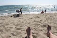 IMG_3214 (leanne_michelle) Tags: california santamonica roadtrip2006