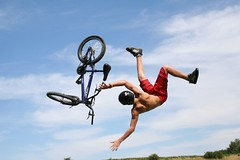 Extreme Sports | Extreme Living