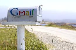 gmail_mailbox