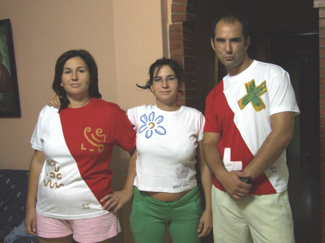 2006 08 __08