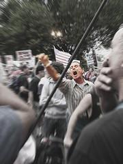 DSCN1728-HM-2.jpg (gregolem) Tags: fiction people dc emotion protest anger story antiwar isolation emotional