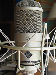 Neumann M 147 Tube Condenser Mic (Antifluff Superstar) Tags: for perfect ebay sale auction great tube m microphone superstar 147 neumann condenser condition antifluff galasso httpcgiebaycomwsebayisapidllviewitemih003item130026389445rd1sspagenamestrk3amese3aitrd1