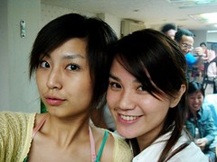 06'08'11 &VICKY  (cherry0627) Tags: ailsa pon