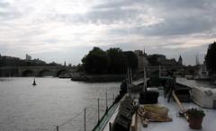 IMG_0385.JPG (lukebarker) Tags: voyage paris seine pniche