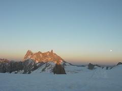 DSCN2660.JPG (mondora) Tags: panorama 2006 ghiacciaio grandjorasses