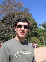 Ruthiano (fabianecd) Tags: portoalegre 7desetembro