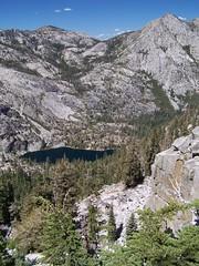 20060907 Eagle Lake