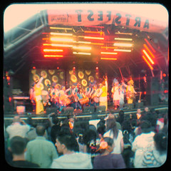 Bhangrafest TTV 02 - by Pete Ashton