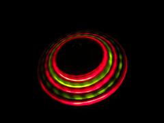 Blur (noahg.) Tags: blur lights bright spin spinningtop sanyoc6 noahbulgaria abigfave