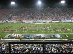 UCLA!