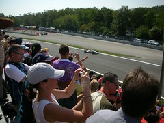 """F1 Monza 2006 101 • <a style=""""font-size:0.8em;"""" href=""""http://www.flickr.com/photos/62319355@N00/239333390/"""" target=""""_blank"""">View on Flickr</a>"""