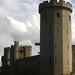 2002.uk.warwick castle.PICT0065