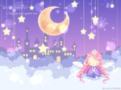 _Slumber_Kingdom__by_toi_chan (---::[ tuannguyen ]::---) Tags: v mi thay lm th mnh t lun gii i