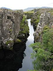 islanda 241 (roccu1977) Tags: 2004 iceland islanda ringroad 2pair roccu1977 culdefeu