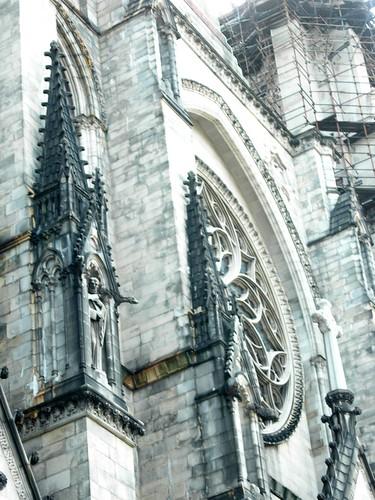 saint john the divine 5/5 par musiquegirl