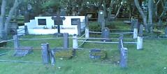 Un cementerio en Reykjavik (by jmerelo)