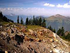 (jcoutside) Tags: pilotpeak lake5808