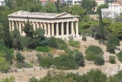 hapheastos (lifeat30fps) Tags: athens parthenon greece acropolis ancientworld