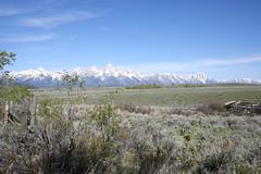 Grand_Tetons (jpm78) Tags: mountains wyoming tetons