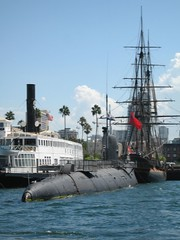 IMG_3718 (robwarne) Tags: friends sailing coronado sandiegobay