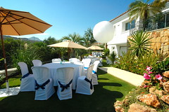 La Belleza Party Pics 066 (montepoeta) Tags: labelleza