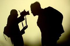 FrankenStijn (Vina the Great) Tags: contrast meetup screen johan mechelen stijn photographersshadow missu amaai whereartthou mechelenmeetup2006 meetupmechelen2006 1oninterestingnessthanksguys mademelolagain amijamesink
