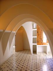 Gaudí - Casa Batlló 5