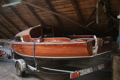 Jollenkreuzer 5 (jollenkreuzer_chiemsee) Tags: segelboot dinghi jollenkreuzer