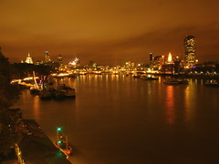 London as I see it (edwardkb) Tags: longexposure london landscape geotagged sony stpauls cybershot slowshutter canarywharf tower42 oxotower waterloobridge interestingness380 i500 outstandingshots ruvjet geo:lat=51509757 geo:lon=0117846 aplusphoto edwardbarnieh