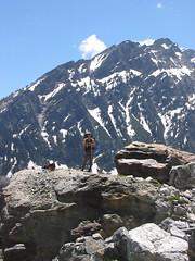 Majestic (mound_o_goo) Tags: mountmoran jeremycarr
