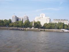 100_1371.JPG (Miki the Diet Coke Girl) Tags: england london thamesriver riverboatcruise