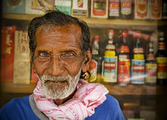 This is Ranjit (Stuck in Customs) Tags: world old travel light portrait man art beautiful beard photography photo eyes nikon colorful asia pretty dynamic gorgeous south d2x dream pride fresh east divine professional adventure international photograph valley malaysia wise stunning kuala kualalumpur charming foreign fabulous dying hindu technique hdr tutorial trey struggle klang lumpur cataract artisitic theface engaging travelphotography cataracts ratcliff nikonstunninggallery d2xs hdrtutorial stuckincustoms imagekind treyratcliff stuckincustomsgooglescreensaver