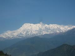 IMG_0463_29_1 (iamkhayyam) Tags: nepal kathmandu himalaya diwali pokhara annapurna nepali sarangkot