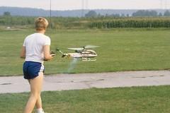 Thomas SX81 010884 (71-18) (avronaut) Tags: analog vintage helicopter schlueter hubschrauber rchelicopter schlter schluter modellhubschrauber sx81 rchubschrauber analogbilder