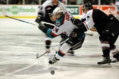 Troy Ofukany 2 (Dhiren_M) Tags: whl vancouvergiants kelownarockets juniorhockey