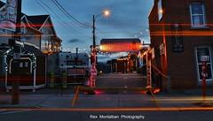port dalhousie christmas market (Rex Montalban Photography) Tags: rexmontalbanphotography portdalhousie christmasmarket dawn earlymorning portdalhousiechristmasmarket
