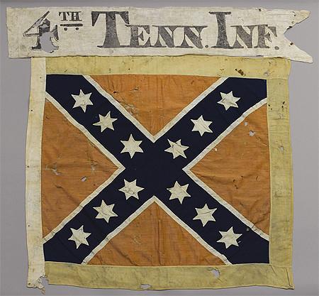 confederate tattoos. Of Confederate Battle Flag